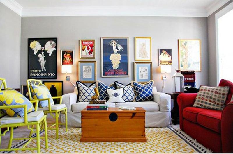 plain-living-room