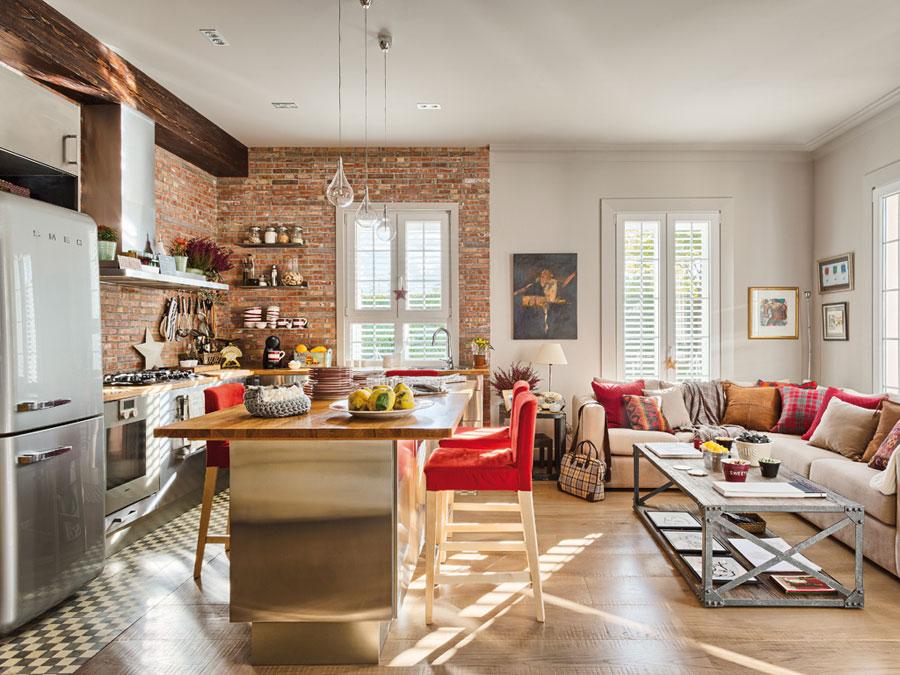 red_brick_wall_interior_design