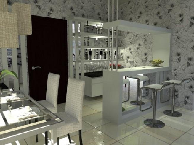 room-mini-bar-furniture-design-living-room-mini-bar-furniture-design