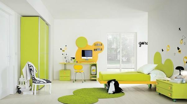 semi-cartoon-color-kids-bedroom