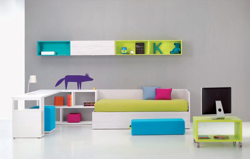 simple-modern-bedroom-ideas