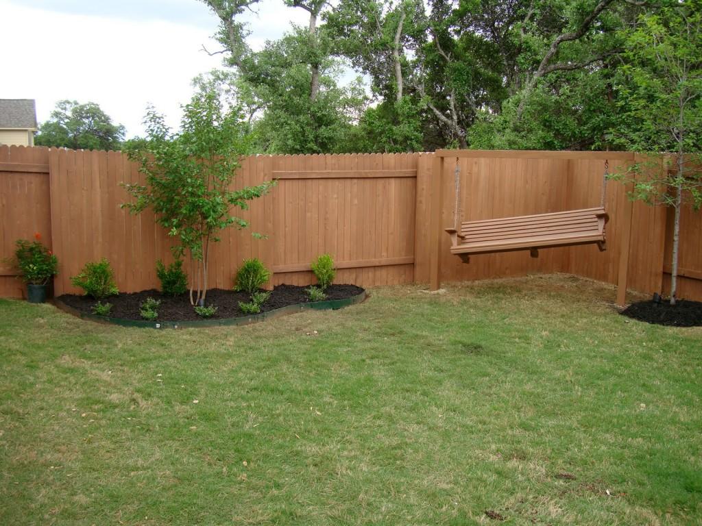 simple-patio-ideas-