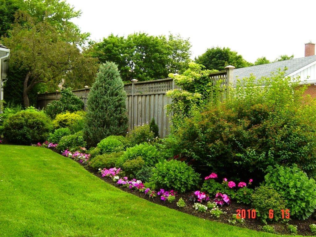 small-backyard-landscaping-ideas-brisbane
