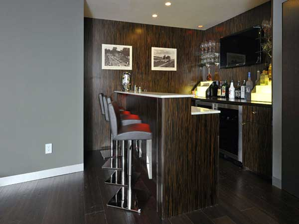 small-bar-design-for-home