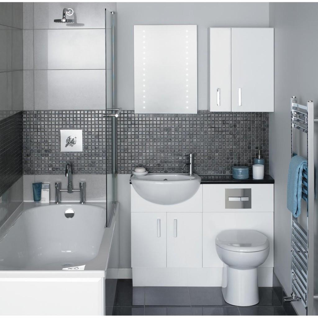 small_bathroom_remodel_