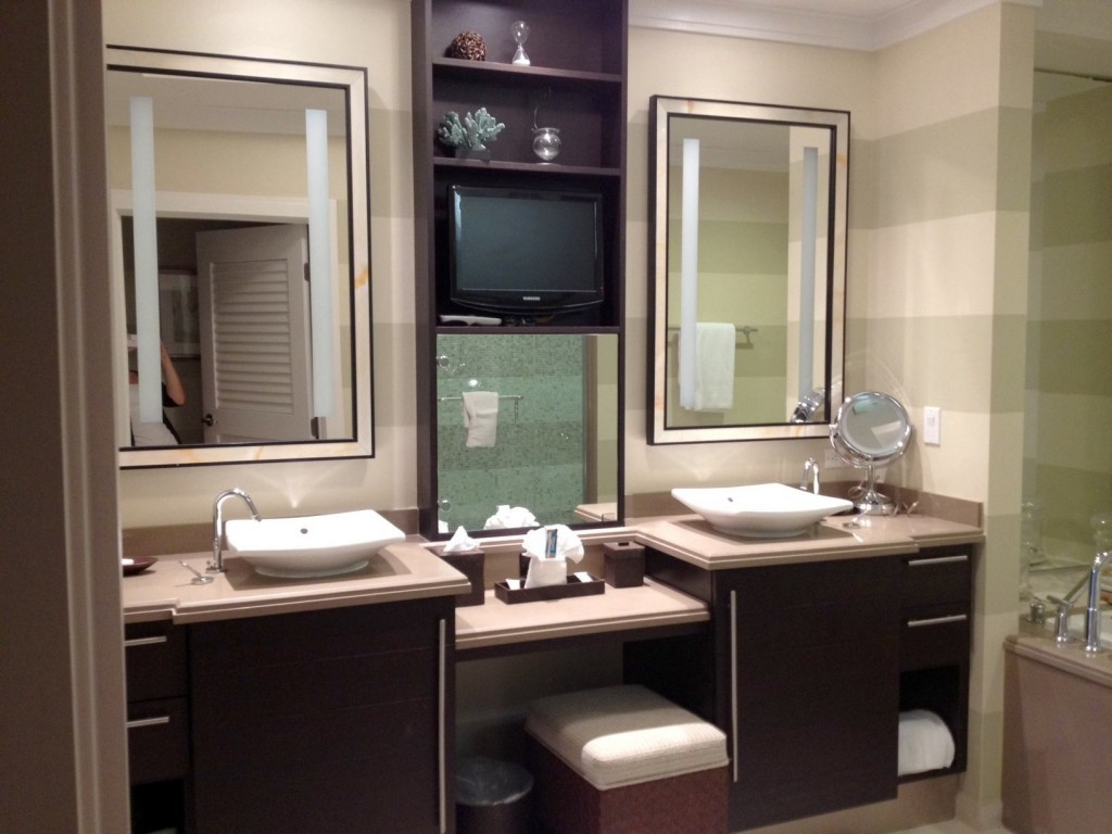stylish-bathroom-vanity-mirrors-vanities-mirror