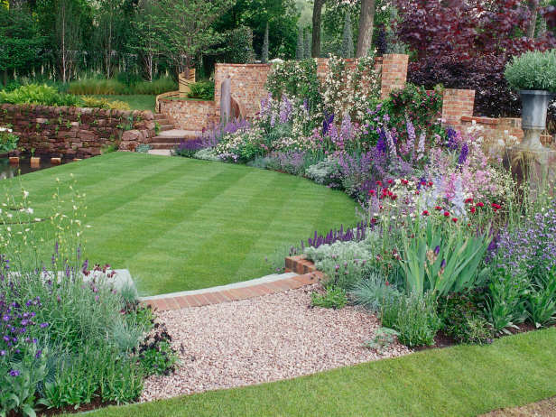 tips-simple-landscaping-ideas