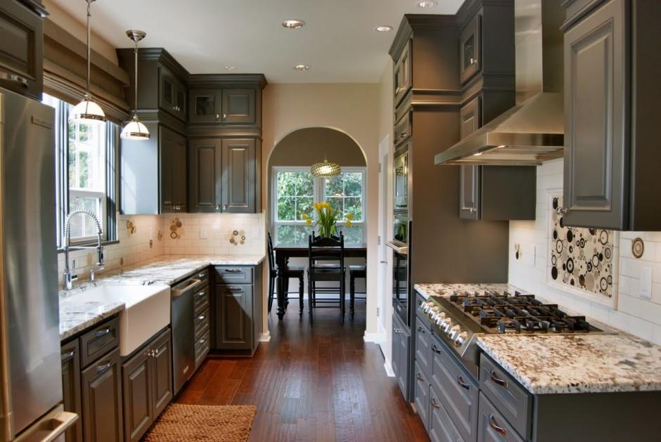 traditional-galley-kitchen-decor-ideas-diy-traditional-galley-kitchen-decor-ideas-