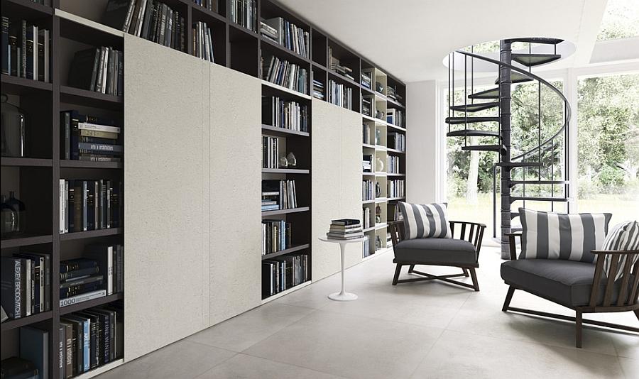 transform-your-living-room-design