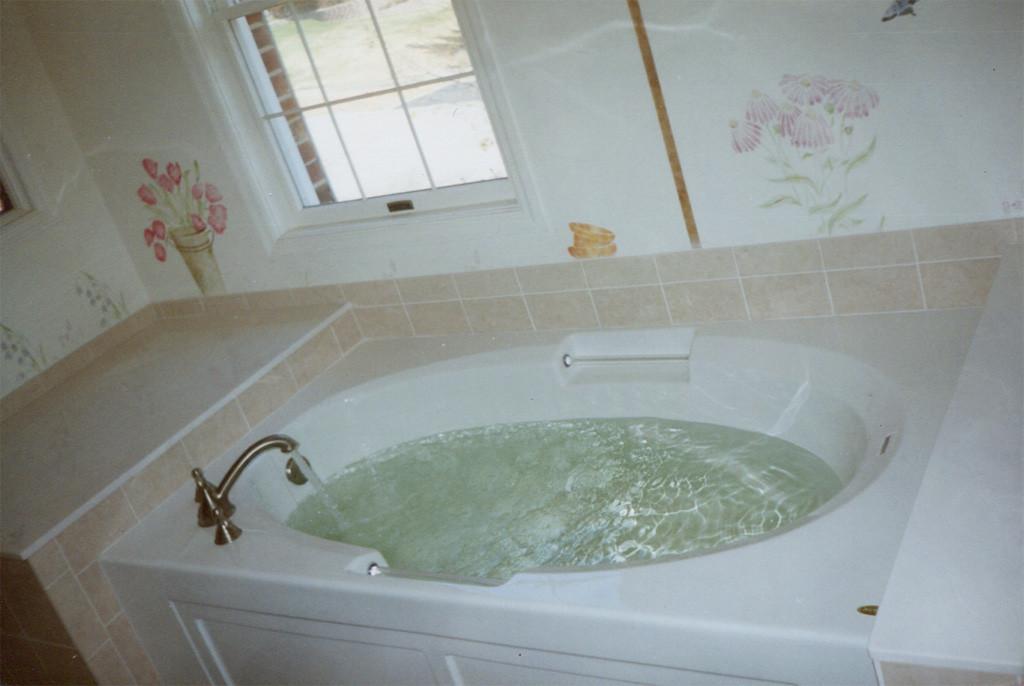 tub-whirlpool