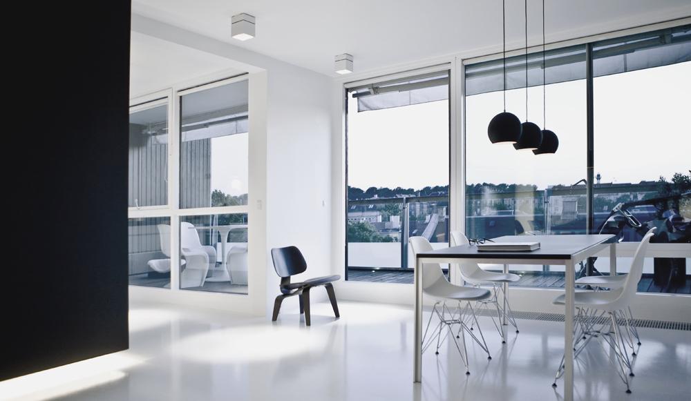 ultra-modern-penthouse-design-