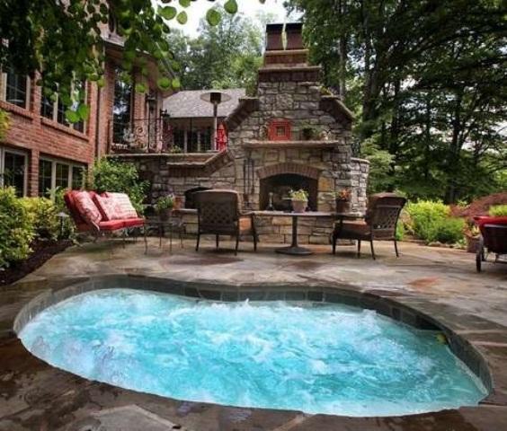 unbelievable-garden-hot-tub-designs