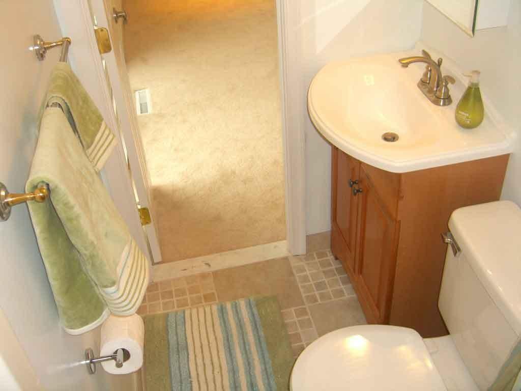 very-small-bathroom-decor-ideas