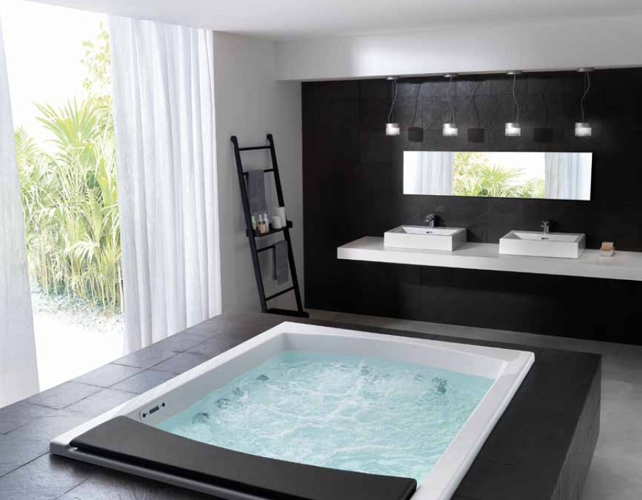 whirlpool-bathtub-