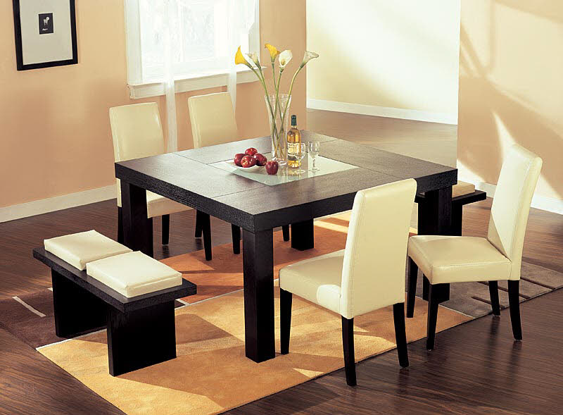 wonderful-dining-table-centerpiece-ideas-decor