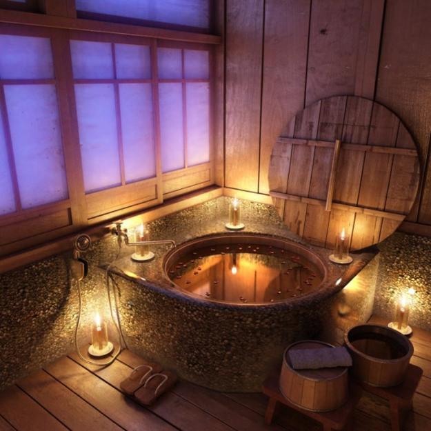 wood-modern-bathroom-design-decor-ideas-