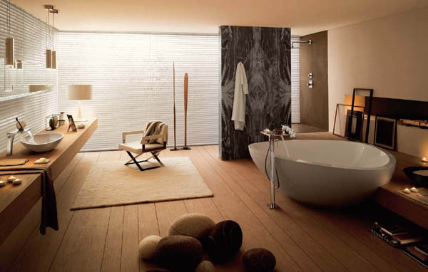 wooden-bathroom-set-concept