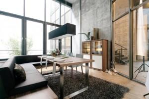 35 Dining Room Decorating Ideas & Inspiration