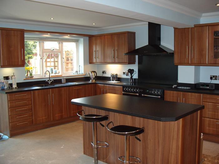 wooden-kitchen-units-