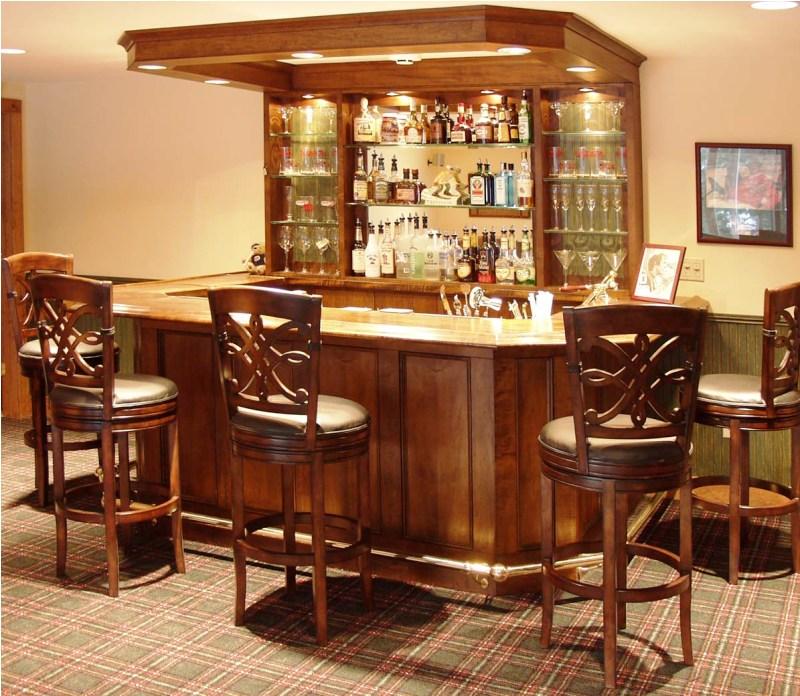 wooden-mini-bar-furniture