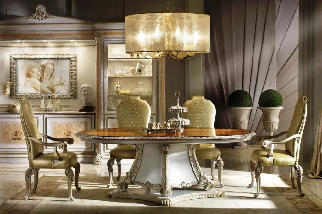 2-High-end-dining-room-table-