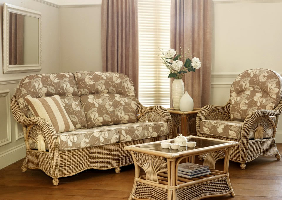 Aesthetic-and-Contemporary-r-Rattan-Furniture-Design