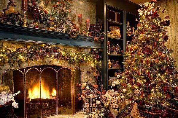 Christmas-tree-ideas-