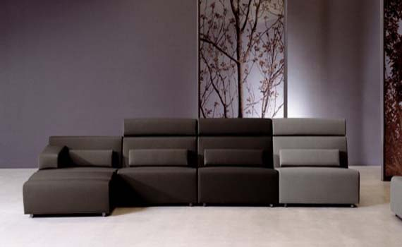 Contemporary-Modular-Sofa-Design-Modern-Home-Interior-decorating-Ideas