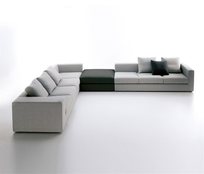 Contemporary-Modular-Sofas-
