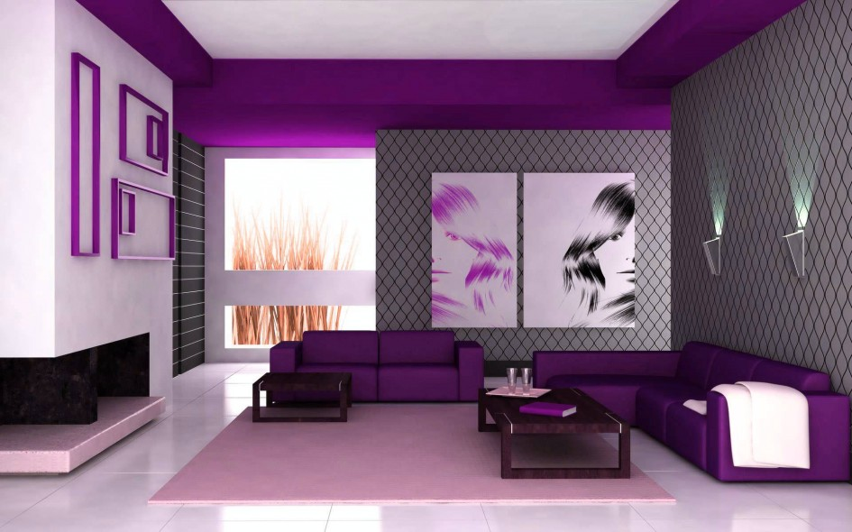Cool-Living-room-paint-colors-and-ideas