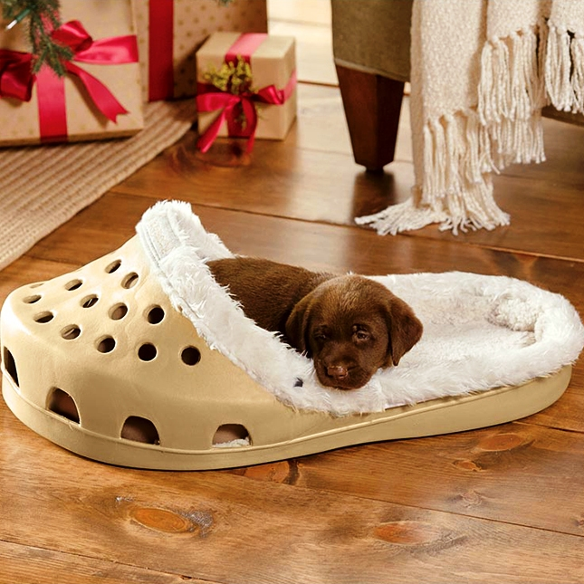Creative-Ideas-Dog-Beds