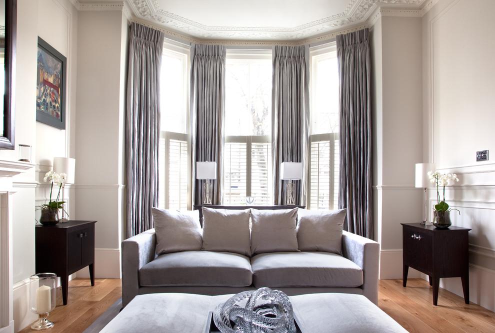 Cute-Living-Room-Traditional-design-ideas-