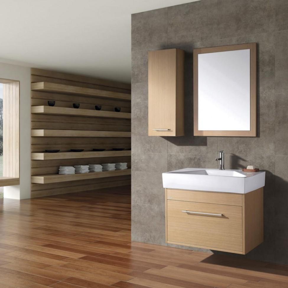 Exciting-bathroom-design-ideas