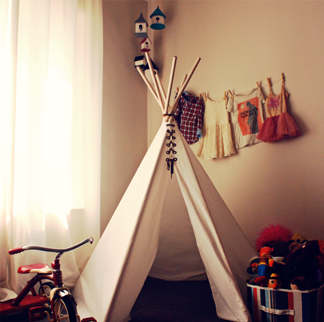 Heart-and-Habit-Porch-teepee