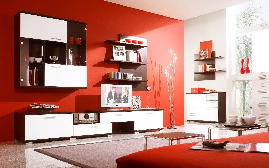 Living-Room-Color-Ideas