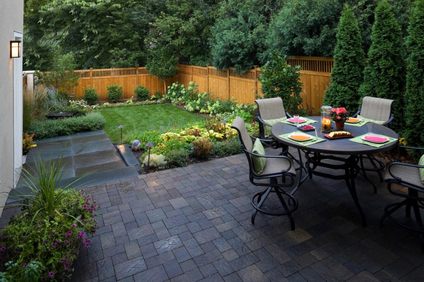Lovely-Backyard-Patio-Design-Ideas