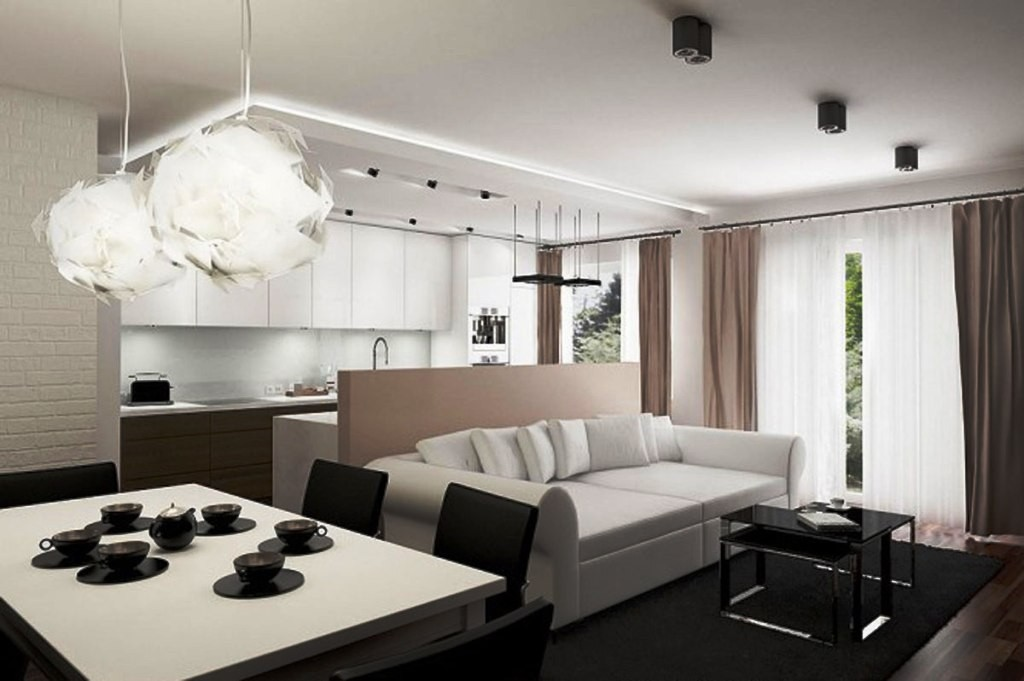 Modern-interior-design-ideas-for-apartments