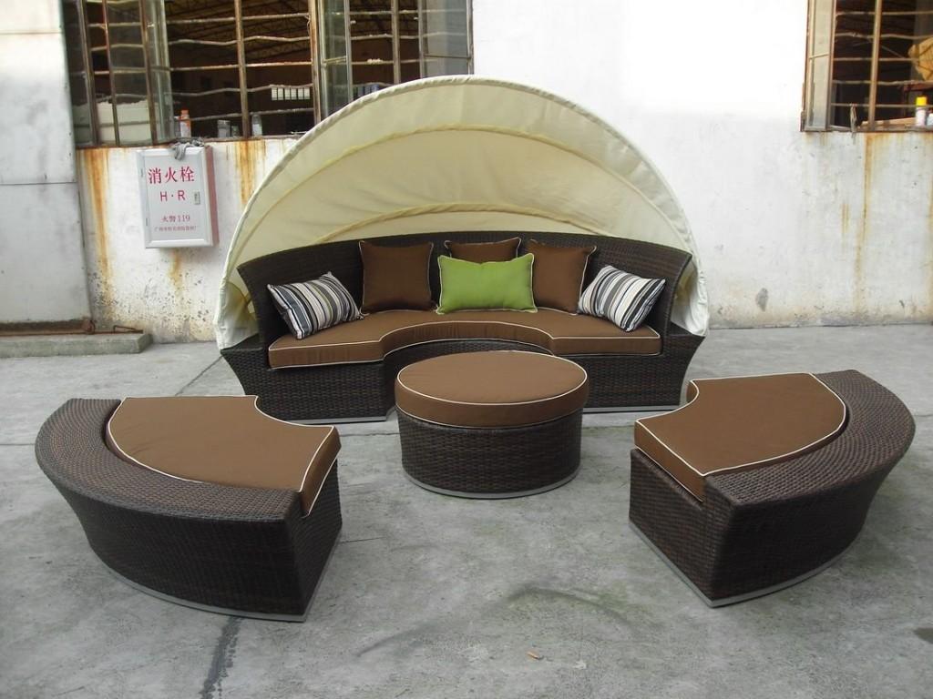 New_Design_Outdoor_Rattan_Furniture