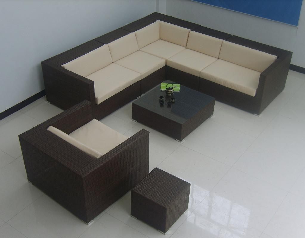 Rattan-Chairs-Furniture