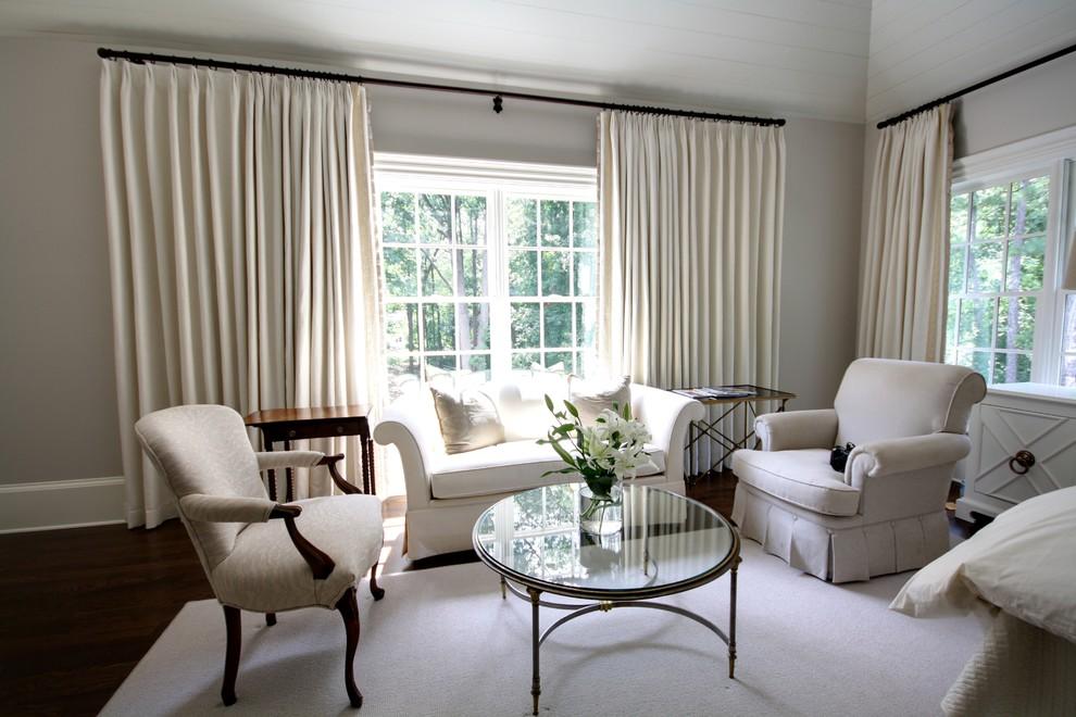 Ravishing-Bedroom-Traditional-design-ideas-