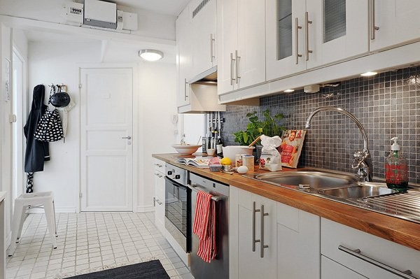 Scandinavian-kitchen-designs-