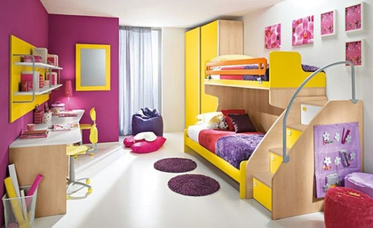 Stylish-Eve-Fun-Theme-Fantasy-Beds-For-Kids- _