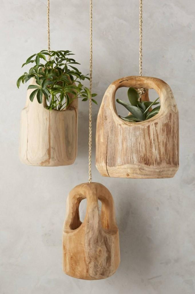 Teak-Wood-Hanging-Planter_Sea-Bubbles-Hanging-Planter-