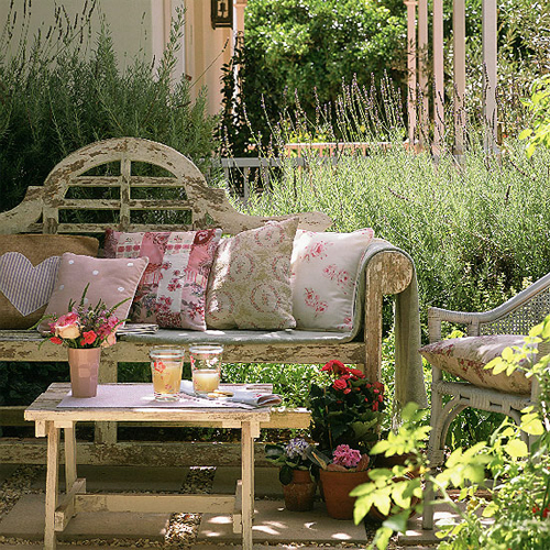 Vintage-Landscaping-Ideas1