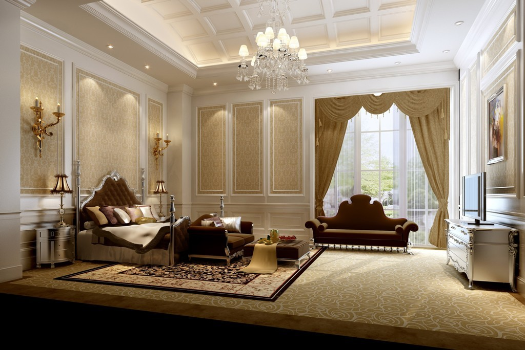 awesome-bedroom-design-with-beds