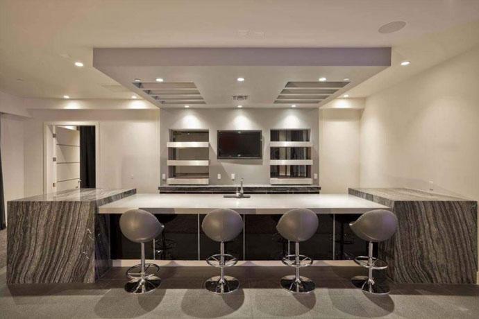 bar-designrulz-