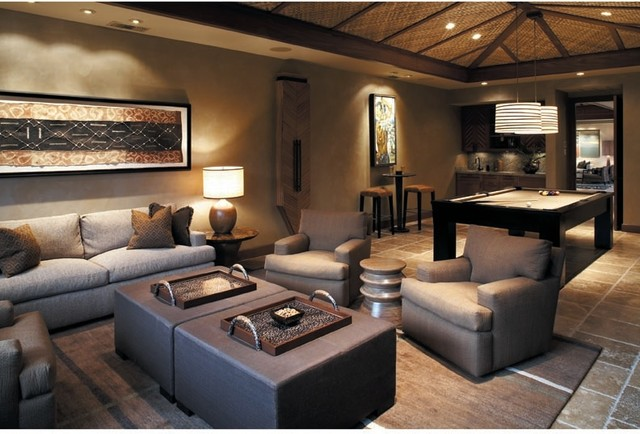 basement-great-room-ideas-an-ideabook-by-dmcarson