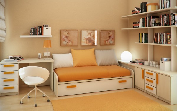 beautiful-children-room-ideas-