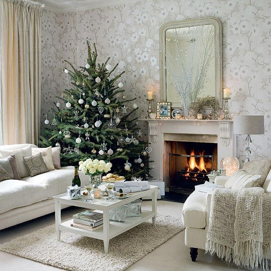 beautiful-christmas-tree-decorations
