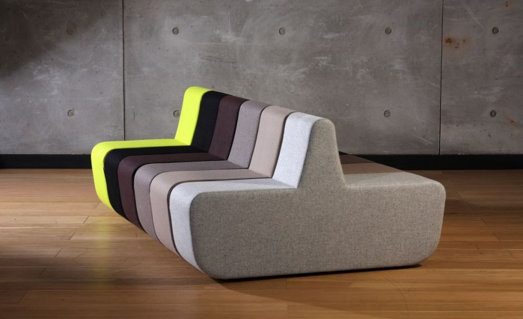 beautiful-creative-sofa-dilim-seating-modular